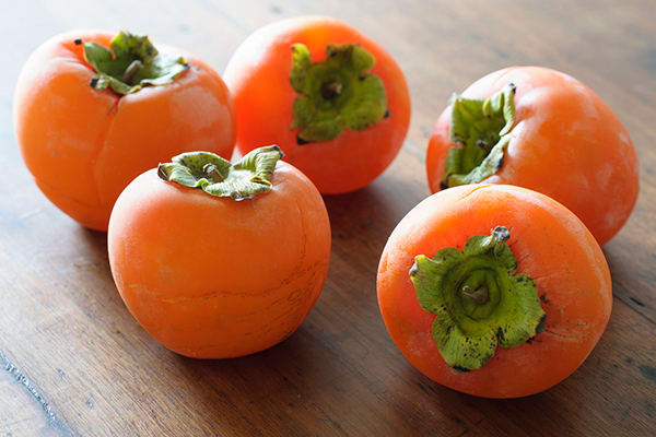 7 Weird Fruits and Veggies and How to Eat Them