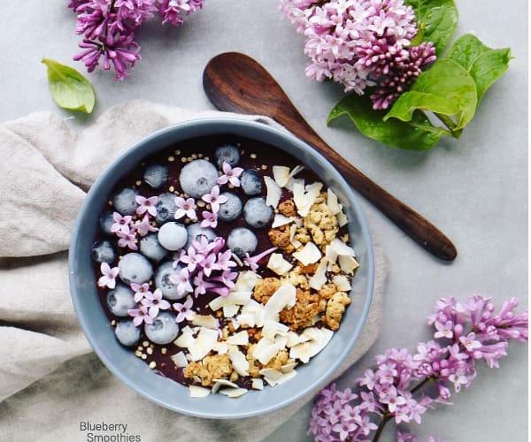 8-gawk-worthy-novelty-foods-inpost4