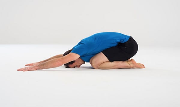 9-Yoga-Stretches-to-Increase-Flexibility-Childs