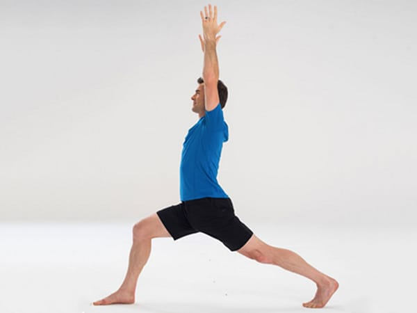 9 Yoga Stretches To Increase Flexibility The Beachbody Blog