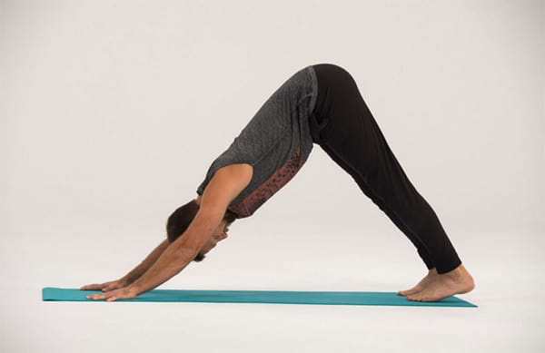 9-Yoga-Stretches-to-Increase-Flexibility-DownDog
