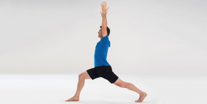 9 Yoga Stretches to Increase Flexibility | The Beachbody Blog