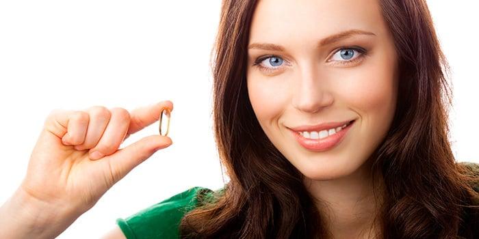 A 5 segundos truque para beneficios da dieta cetogênica