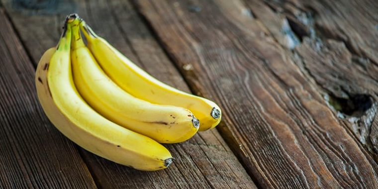 Bananas: Nutrition Facts, Benefits, and How to Enjoy Them
