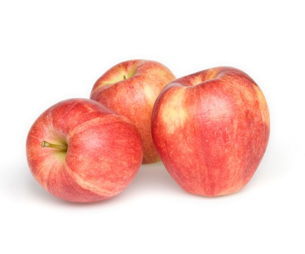 Beachbody Blog Guide to Apples Braeburn