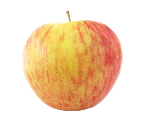 Beachbody Blog Guide to Apples Honeycrisp