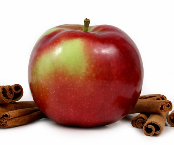 Beachbody Blog Guide to Apples McIntosh