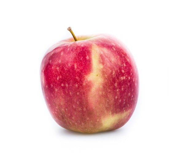 Beachbody Blog Guide to Apples Cripps Pink Lady