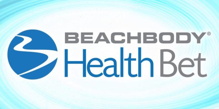Beachbody Health Bet   BeachbodyBlog.com