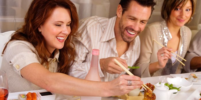 dating site weight gain If you want to gain weight hello,  most adult women need 1,600 to 2,400 calories a day to maintain their weight, so a weight gain meal plan for women should .