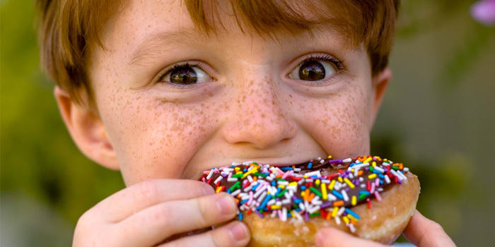 9 Foods Not to Give Your Kids   The Beachbody Blog