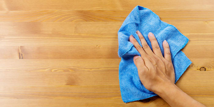 How to kill germs in your home gym the beachbody blog