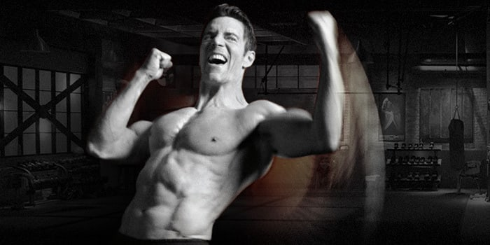 Tony Horton Answers Your P90X3 Questions! | The Beachbody Blog