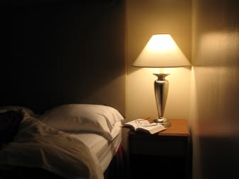 Bedroom-Changes-for-a-Better-Nights-Sleep-Lamp