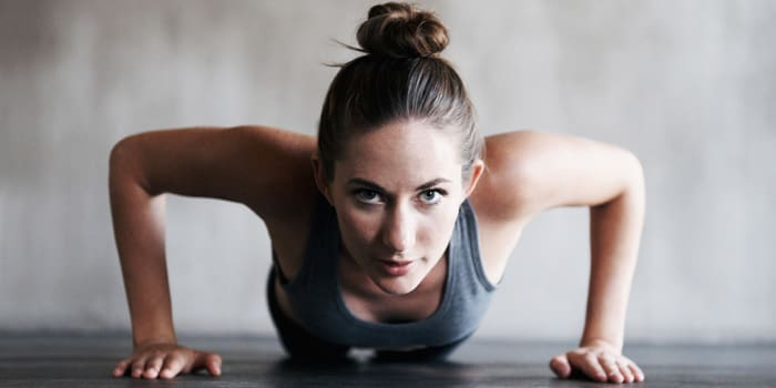 ultimate guideline about strength training   the beachbody blog, Muscles