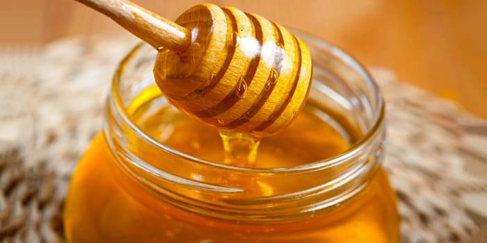 Can You Have Honey on the 21 Day Fix? | BeachbodyBlog.com