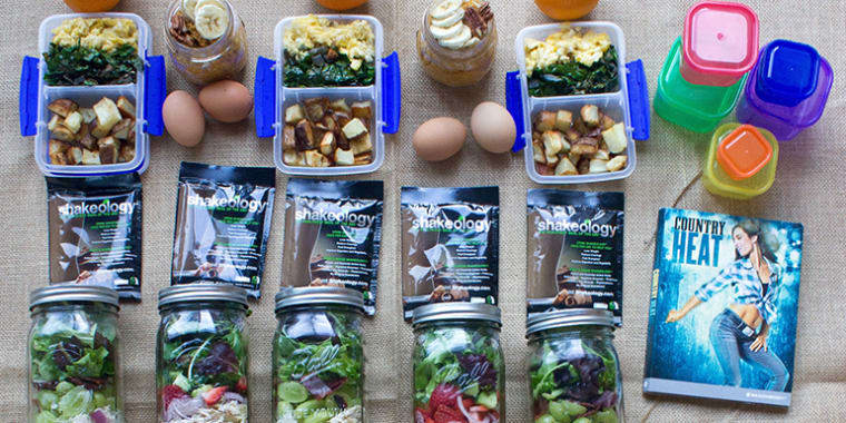 How to lose weight eating natural foods picture 1