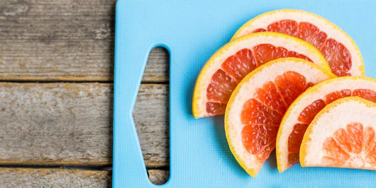 Do Negative Calorie Foods Really Help You Lose Weight