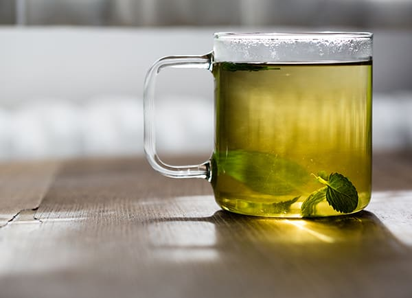 Foods-That-May-Improve-Your-Memory-Green-Tea