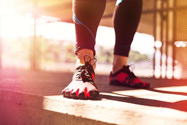 Funny-Fitness-Glossary-Minimalist-Shoe