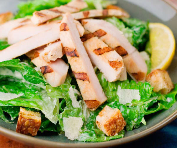 Healthy Chicken Breast Recipes 30 Easy Ideas The