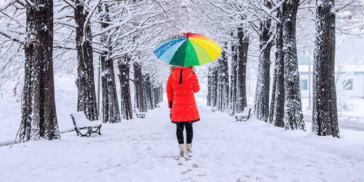 How Do You Know If You Have Seasonal Affective Disorder?