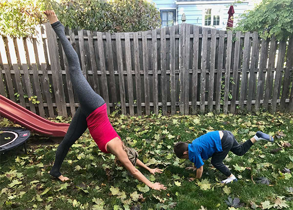 How-To-Share-Yoga-With-Your-Kids-DownDog