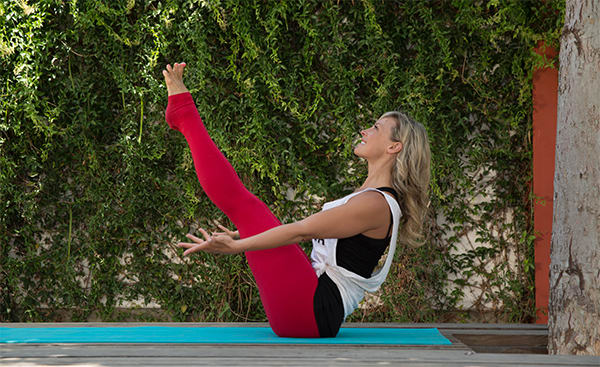 How-to-Boost-Body-Image-Through-Yoga-Boat