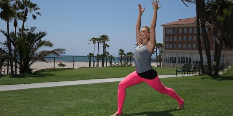 How-to-Boost-Body-Image-Through-Yoga-Header