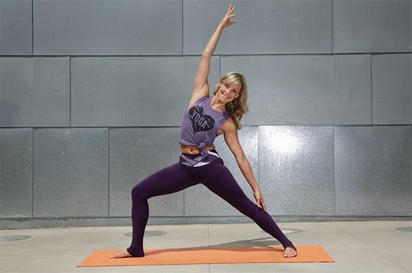 How-to-Boost-Body-Image-Through-Yoga-HumbleWarrior