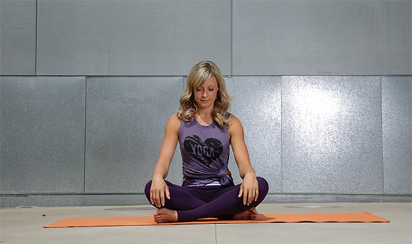 How-to-Boost-Body-Image-Through-Yoga-Meditation