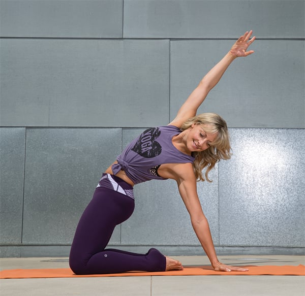 How-to-Boost-Body-Image-Through-Yoga-Modify