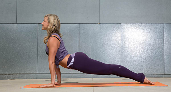 How-to-Boost-Body-Image-Through-Yoga-Updog