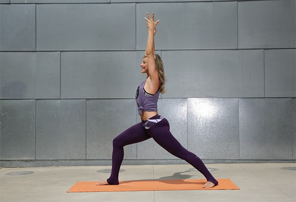 How-to-Boost-Body-Image-Through-Yoga-Warrior1