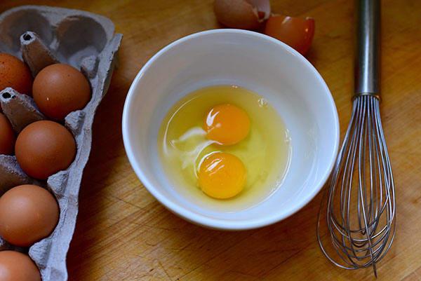 How to Cook: Scrambled Eggs | BeachbodyBlog.com