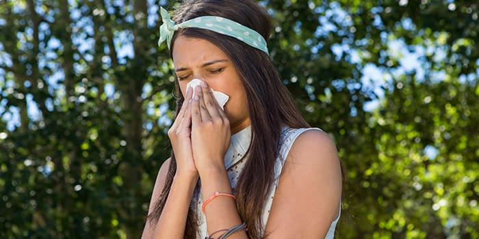 How to get rid of a cold the beachbody blog how to get rid of a cold ccuart Images