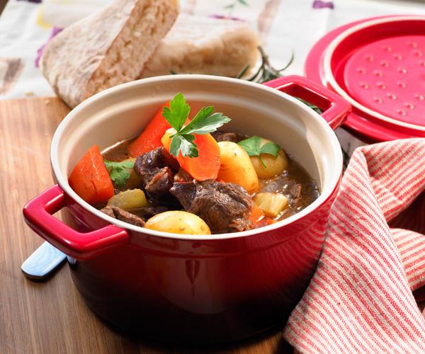 Irish Stew | BeachbodyBlog.com