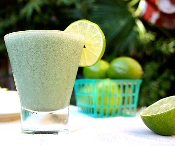 Key Lime Dream Shakeology