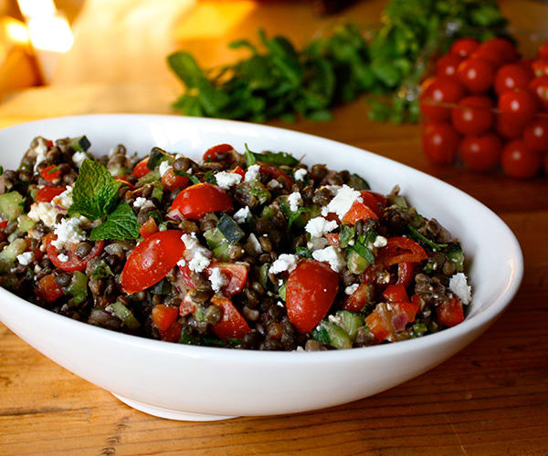 Lentil-and-Feta-Salad-Roundup