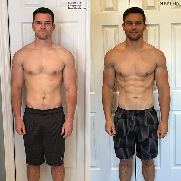 Summer Strong Winners | BeachbodyBlog.com