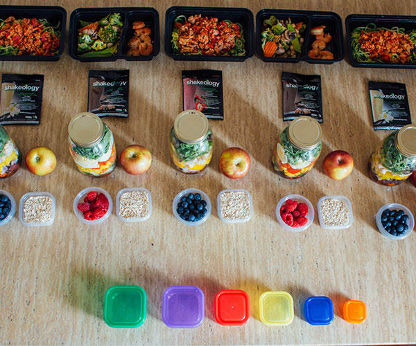 Meal Prep Mondays Week 28_1