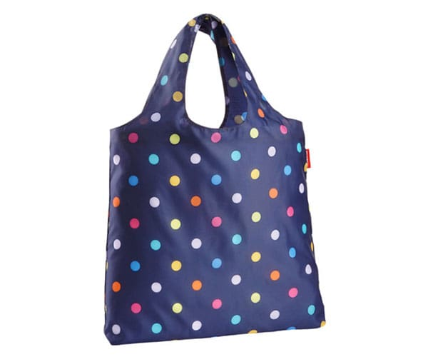 Meal Prep Gift Guide Shopping Bag