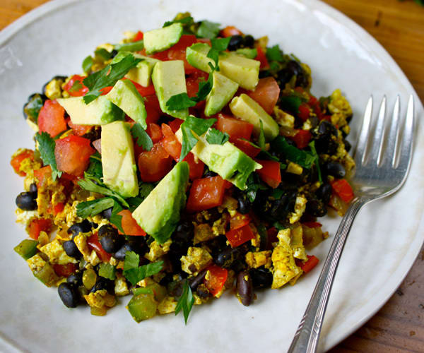 12 recipes high in fiber the beachbody blog what is fiber forumfinder Images