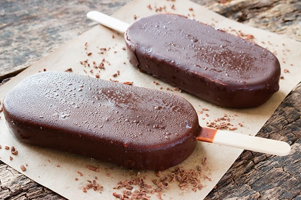 Peanut Butter Fudgy Pops | BeachbodyBlog.com
