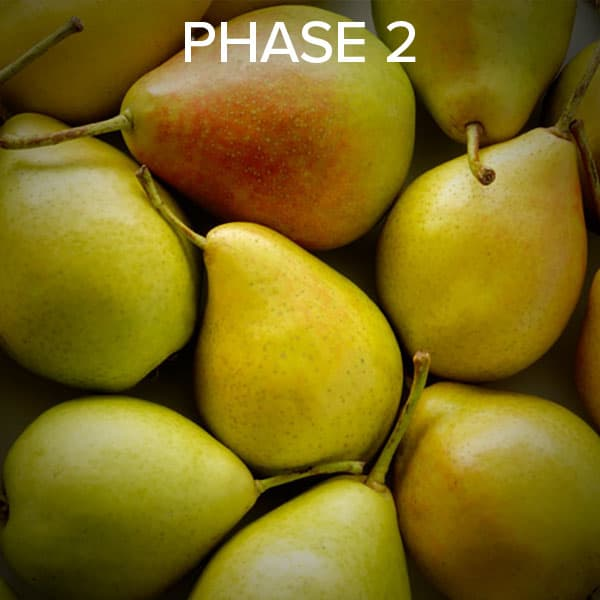 Pears_Cleanse