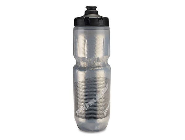 11 Water Bottles We're Lusting After | BeachbodyBlog.com