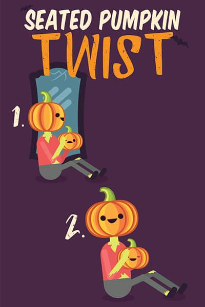 pumpkin-seated-twist-inpost