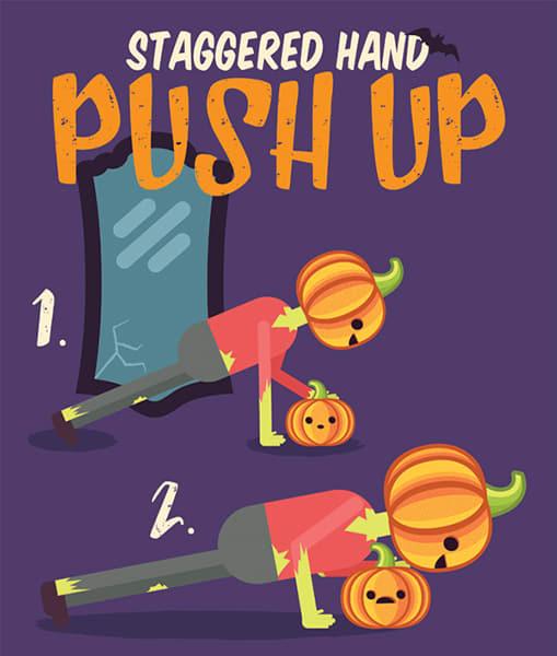 pumpkin-pushup-impost
