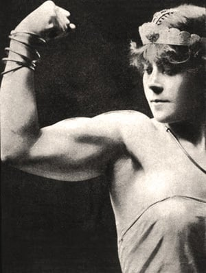 Strongwomen-of-History---Kate-Williams-Vulcana_qtvgns