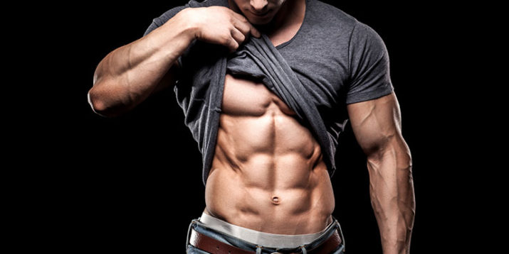 The Truth About Lower Ab Workouts That You Don't Want to Hear